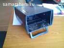 корпус осциллографа С1-112