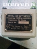 Telewave 44A Broadband 20-1000 MHz RF Wattmeter